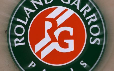 Roland Garros 2019 du 20 Septembre au 04 Octobre 2021